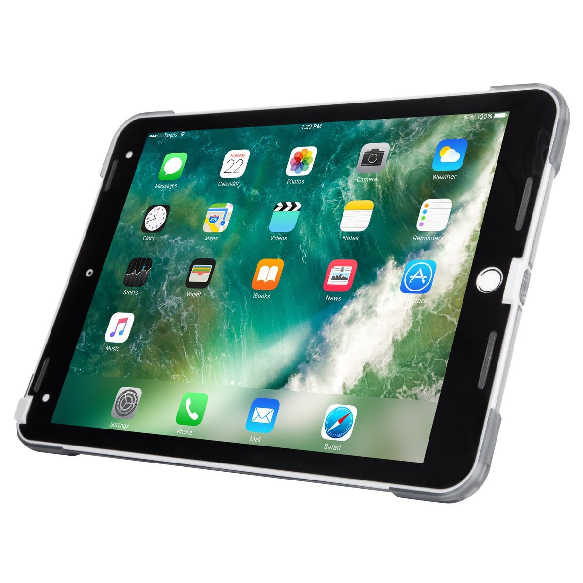 "Picture of SafePort® Rugged Case for 10.5"" iPad Pro® and iPad Air®"