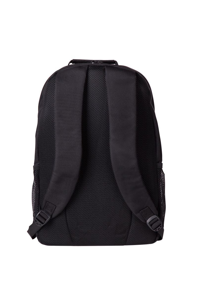 Picture of  16'' Ascend Backpack