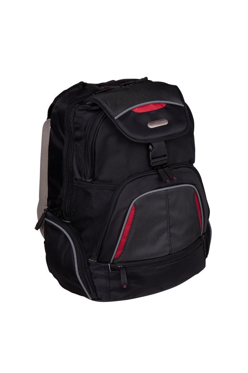 Picture of 16'' Repel Backpack