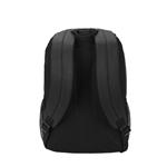 """15.6"""" Business Urbanite Backpack - TSB873US"""