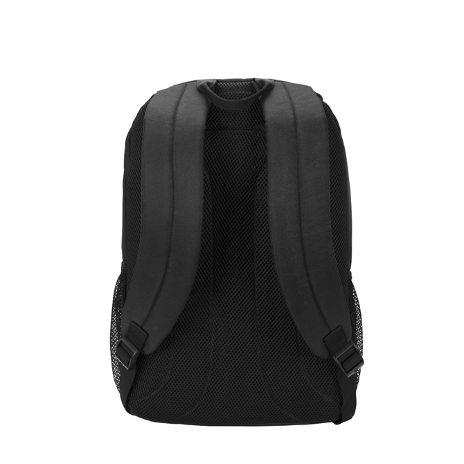 "15.6"" Business Urbanite Backpack - TSB873US"