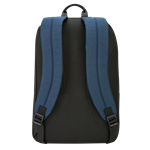 "15.6"" Essential 2 Backpack - TSB87501US"