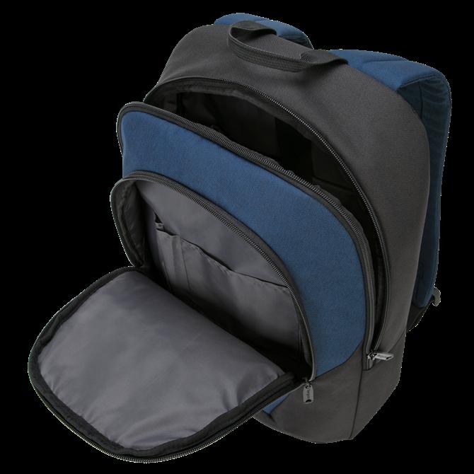 "15.6"" Essential 2 Backpack - TSB87501US"