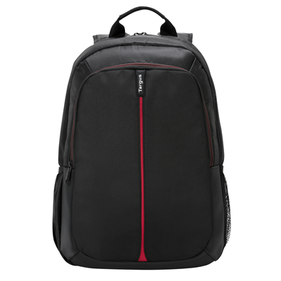 "15.6"" Vertical Backpack - TSB884US"