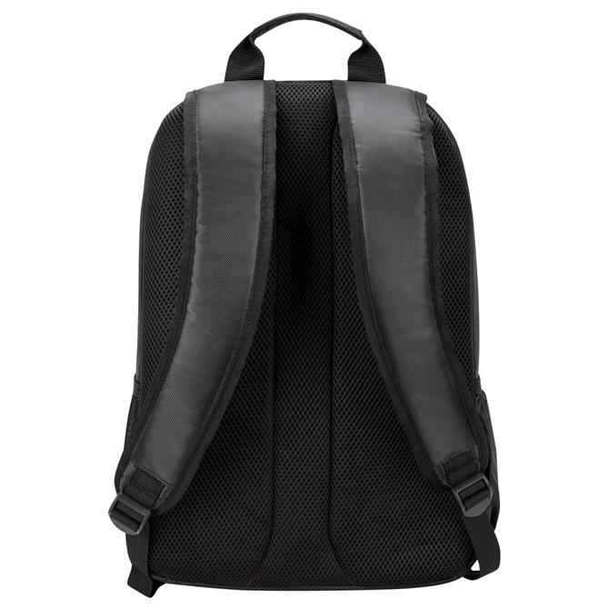 "15.6"" Vertical Backpack - TSB884US"