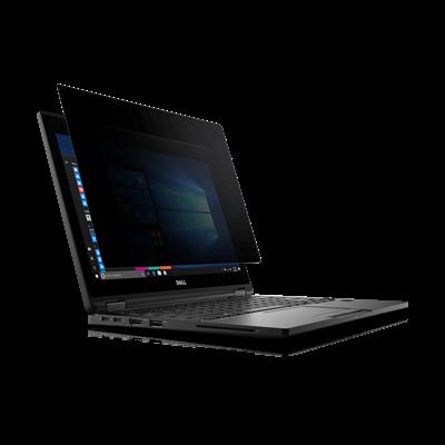 4Vu™ 4-Way Privacy Screen for Dell Latitude™ 5289 - AST4W041GLZ