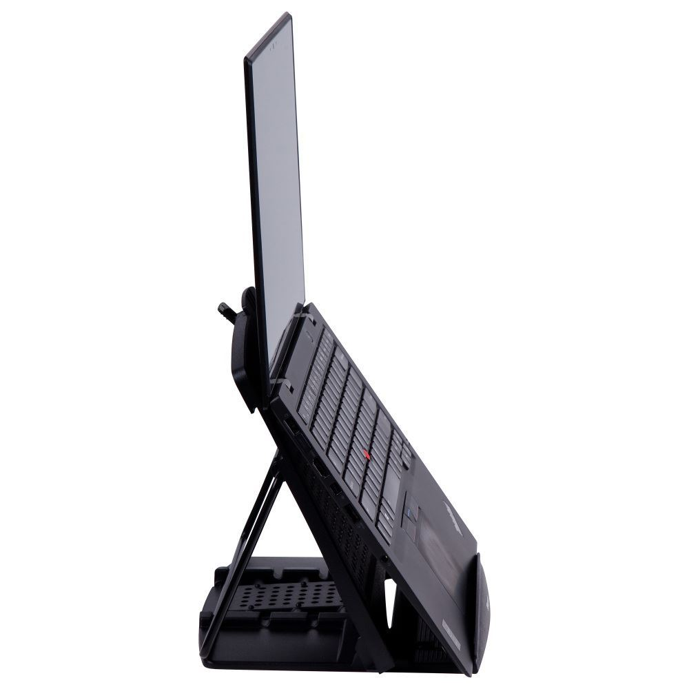 Picture of Tablet PC & Notebook Stand