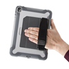 "Picture of SafePort Rugged New iPad 9.7""(2018), 9.7""(2017), Pro 9.7"", Air 2 (Retail PKG)"