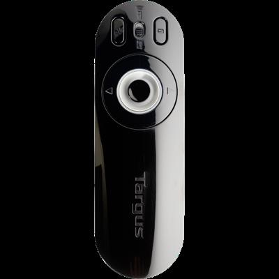 Wireless USB Multimedia Presentation Remote (AMP09US)