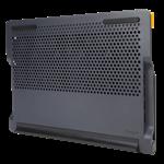 "17"" Chill Mat®+ with 4-Port Hub - AWE81US - Black"