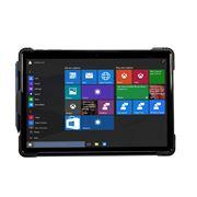 Image de Étui robuste SafePort pour Microsoft Surface Pro 6, Pro (2017) et Pro 4