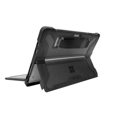 Image sur Étui robuste SafePort pour Microsoft Surface Pro 6, Pro (2017) et Pro 4