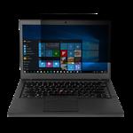 """4Vu™ Privacy Screen for 15.4"""" Widescreen Laptops (16:10) - ASF154WUSZ"""