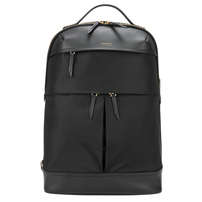 "15"" Newport Backpack (TSB945BT)"