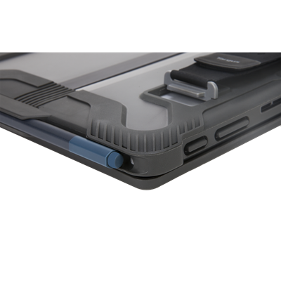 Picture of SafePort® Rugged Case for Microsoft Surface™ Pro 6, Surface Pro (2017) and Surface Pro 4