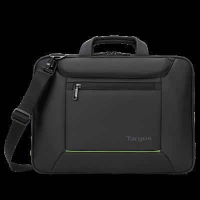 "Picture of 14"" Balance™ EcoSmart® Topload with TSA & Sling (Black)"