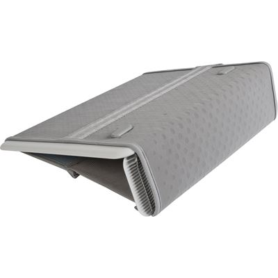 Picture of Slim Lap Desk (Gray)