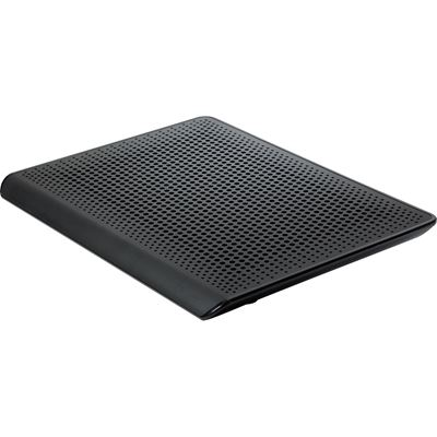 "Picture of 18"" HD3 Gaming Chill Mat® (Black)"
