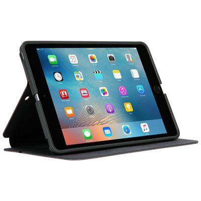 Buy iPad Pro - Apple (CA)