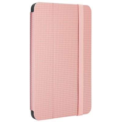 Picture of Click-In iPad mini 4, 3, 2, 1 Tablet Case - Rose Gold