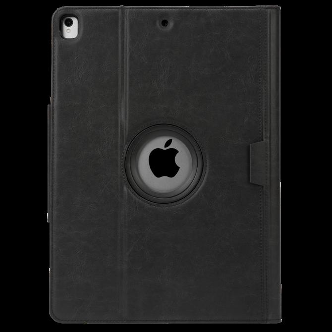 Targus Thz651gl - Versavu Ipad Pro 12,9 - Noir
