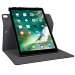 VersaVu® Classic Case For 12.9-Inch IPad Pro (2017) And 12.9-Inch IPad Pro (2015) (THZ651GL)