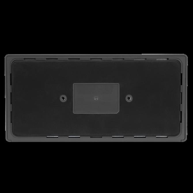 USB-C™ Universal DV4K Docking Station with 100W Power