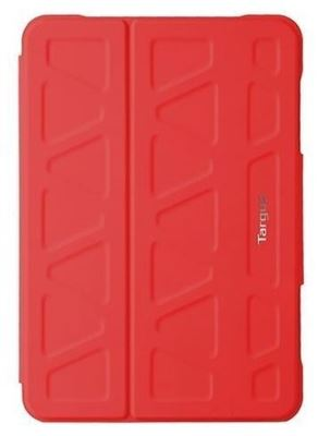 Picture of 3D Protection™ Multi-Gen for iPad Mini (Red)