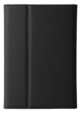 Picture of VersaVu Slim 360° Rotating Case for iPad Mini 4, 3, 2, iPad Mini (Black)