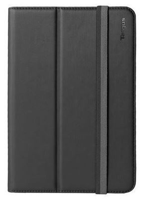 Picture of Safe Fit Protective Case for iPad Mini 4, 3, 2, iPad Mini (Black)