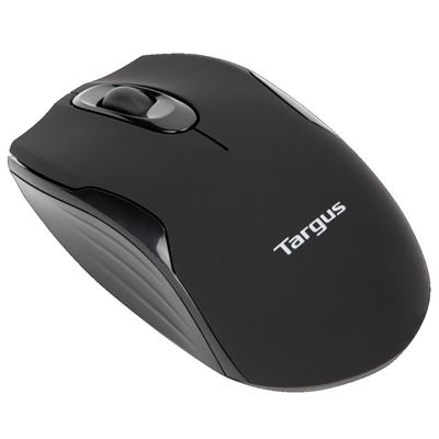 Picture of W575 Wireless Mouse (Black)