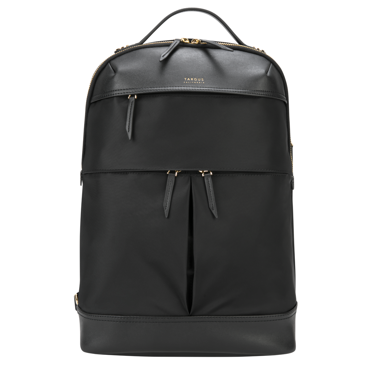 "TARGUS TSB945, 15"" NEWPORT BACKPACK BLACK"