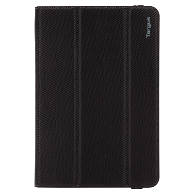 "7-8"" Fit-n-Grip Universal Case (Black) (THZ589US)"