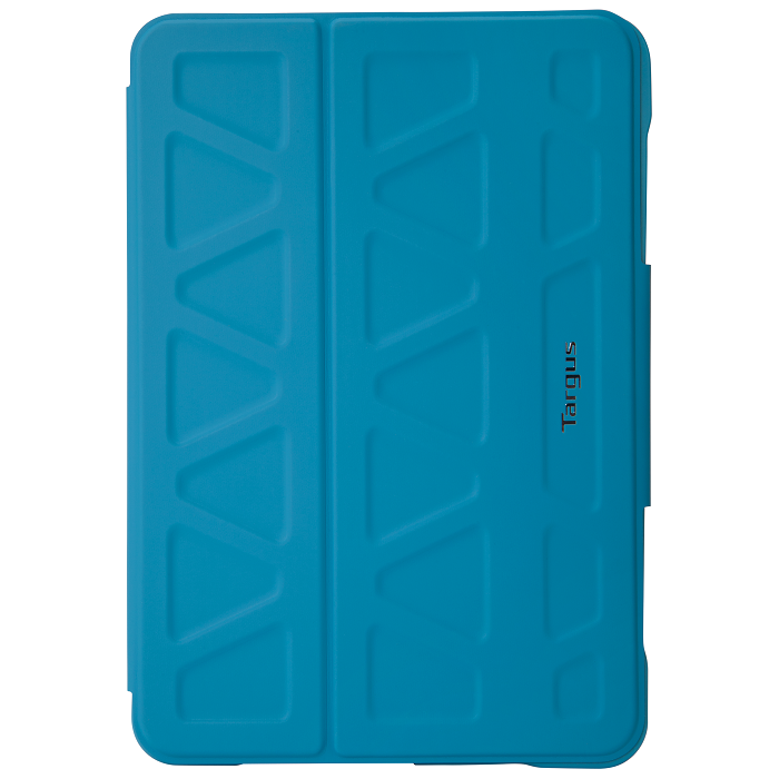 Picture of 3D Protection Case for iPad mini 4,3,2,1 - Blue