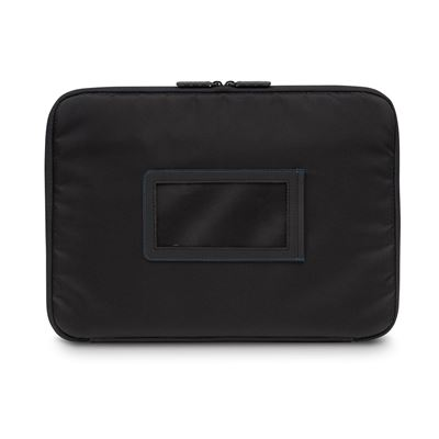 "Picture of Education Dome Protection 13.3"" Work-in Sleeve - Black/Grey"