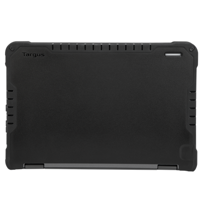 """11.6"""" Commercial-Grade Form-Fit 360° Cover for Dell Chromebook™ 3189"""