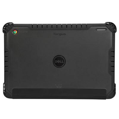 "11.6"" Commercial-Grade Form-Fit Cover for Dell™ Chromebook™ 3180, Dell Latitude™ 3180 and Dell Latitude™ 3190"