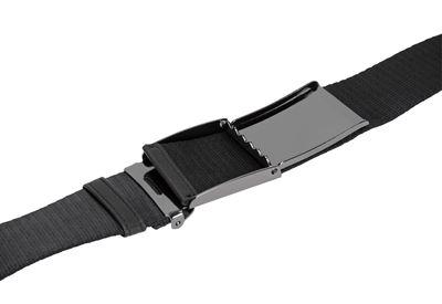 Bild von Targus Universalgürtel für den Außeneinsatz ohne Halter, Large – 96-137 cm