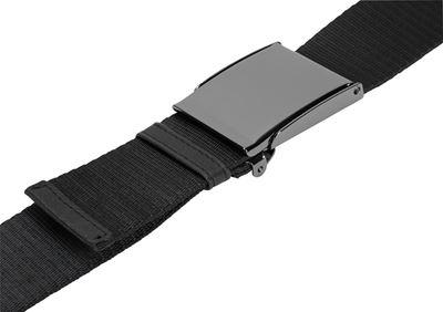"""Imagen de Cinturón universal todoterreno de Targus grande sin soporte - 38-54""""/ 96-137 cm"""