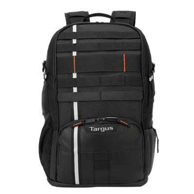 "15.6"" Work + Play Cycling Backpack (TSB949BT)"