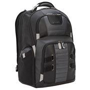 "Picture of DrifterTrek 11.6-15.6"" Laptop Backpack - Black"