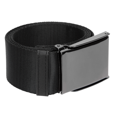 "Field-Ready Universal Belt – 38""-54"" (THA106GLZ)"