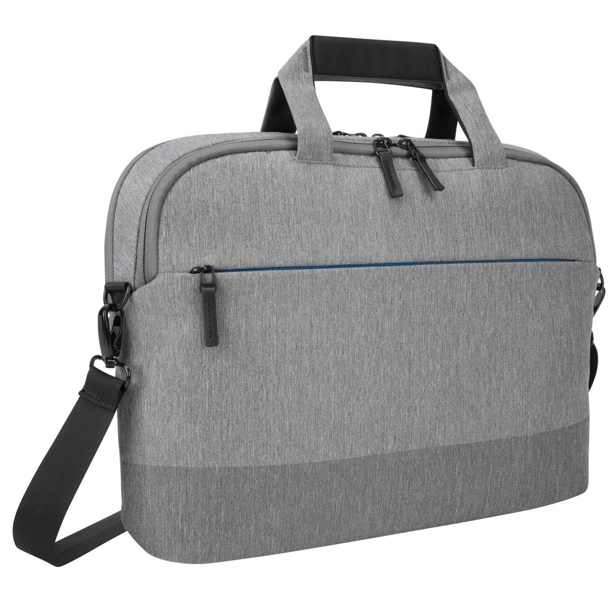 fc3c46e748c 0044250 citylite-laptop-bag-best-for-work-commute-or-university-fits-up-to -156-laptop-grey.jpeg