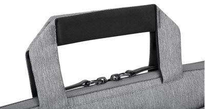 """Bild von Targus CityLite Notebook-Schultertasche passend für Notebooks bis zu 14"""""""