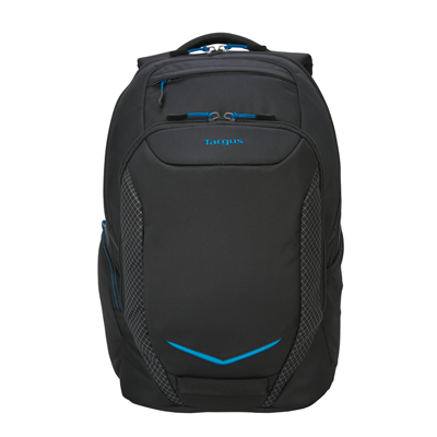 """15.6"""" Active Commuter Backpack (TSB950US)"""