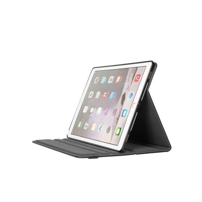 Targus iPad Pro™用360°回転可能VersaVu™ クラシックケース   (黒)の画像