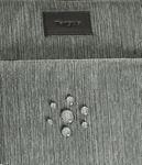 "14 ""CitySmart IIスリーブ(グレー)の画像"
