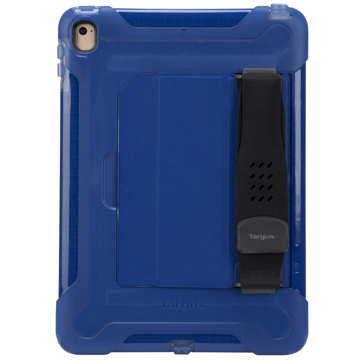 Safeport Rugged Case For Ipad 2018