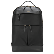 "Picture of Backpack 15"" Newport - Black"