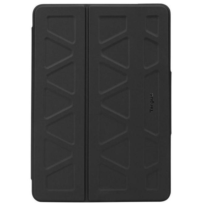 10.5インチiPadPro®用Pro-Tek™シリーズケース (漆黒)の画像